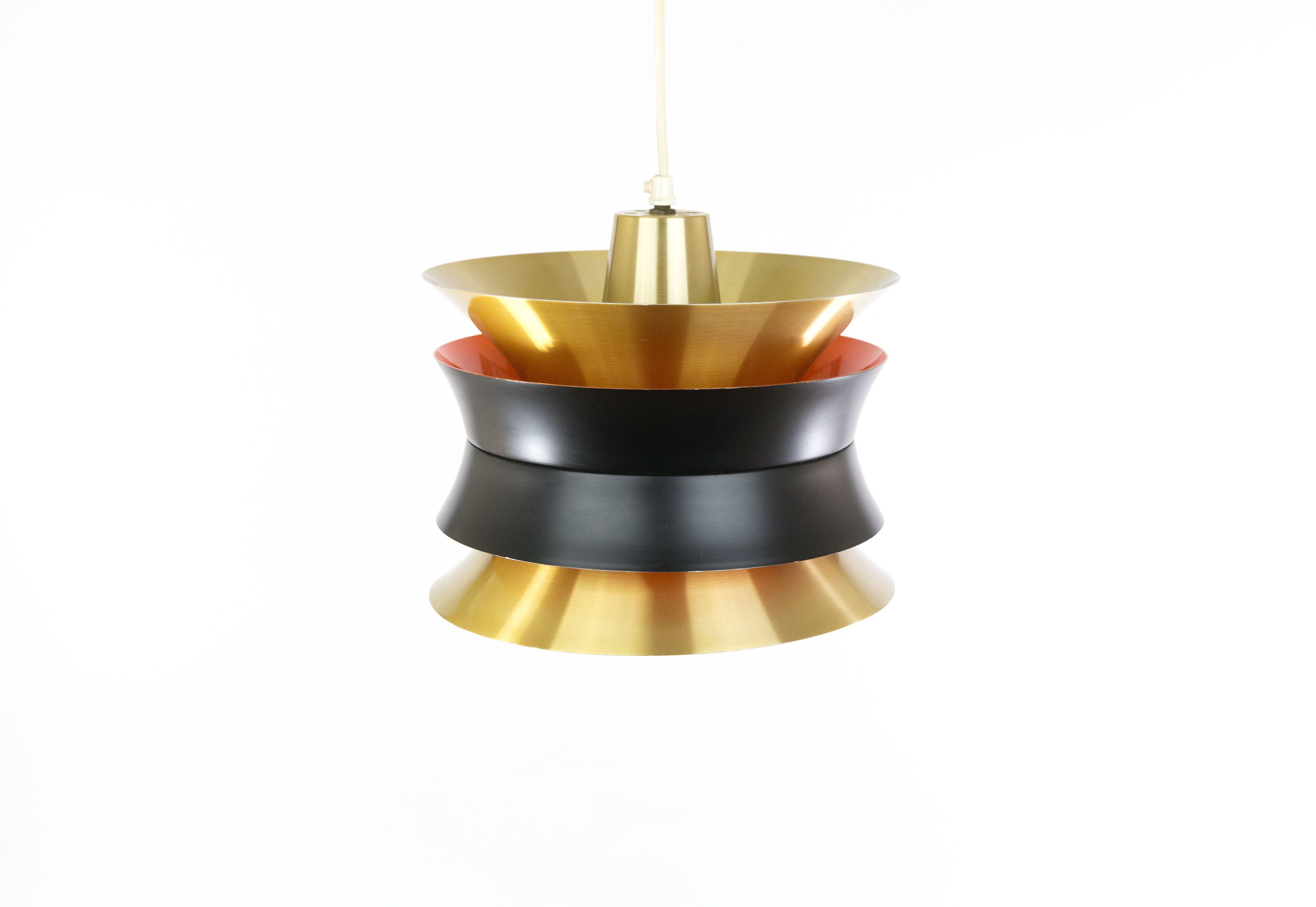 Granhaga - Carl Thore - Trava - Pendant Lamp