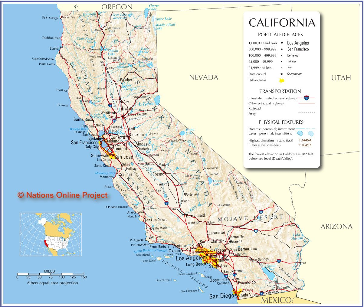 map of california t842 Maps Drawings Pictures CAHR