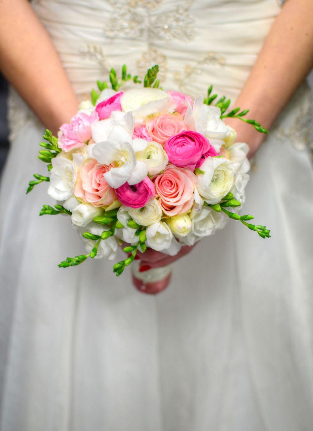 Bukiety Slubne Torun I Okolice Kwiaciarnia Green Place Bouquet De Mariage Bouquet Mariee Mariage