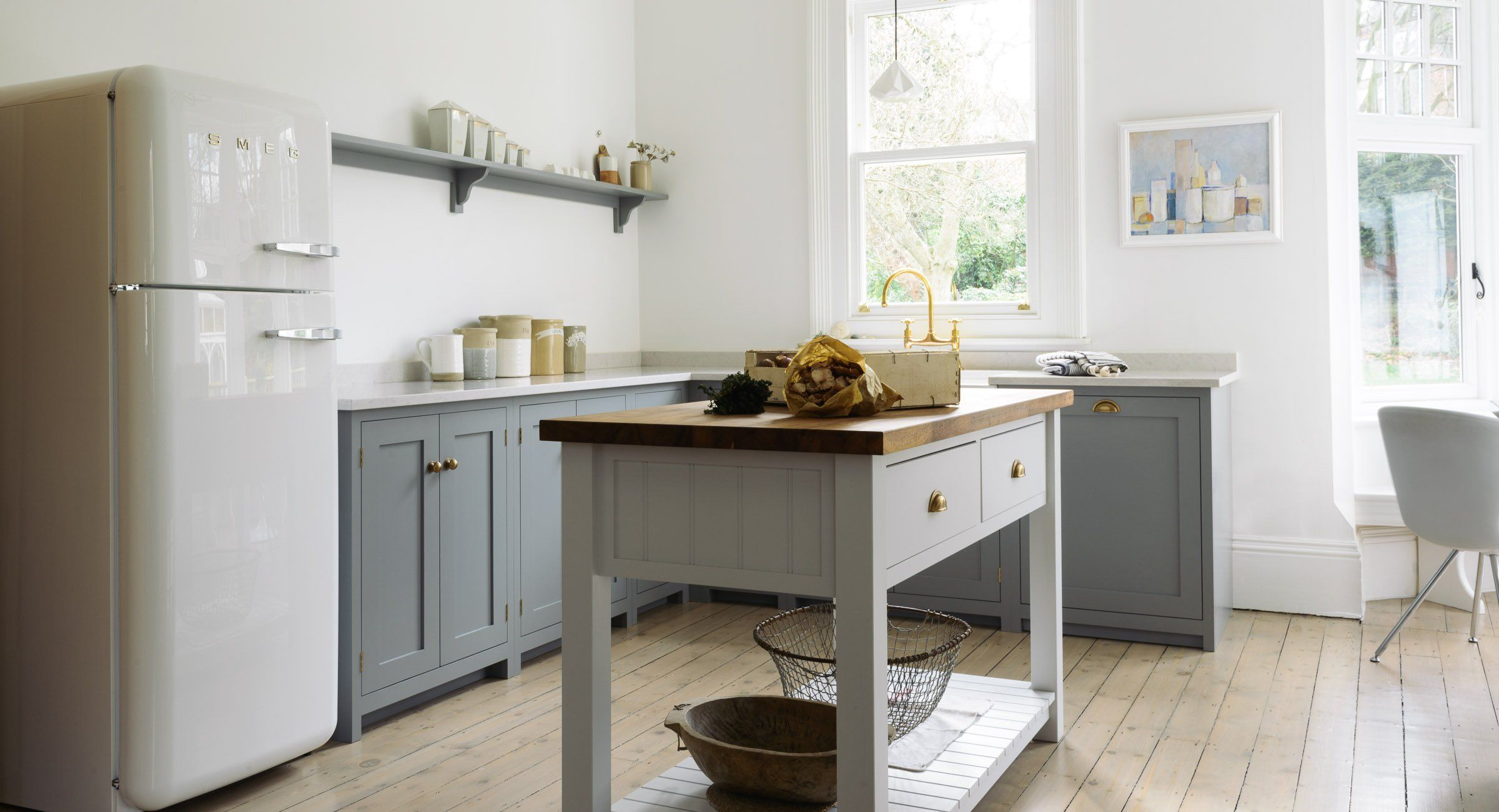 Kitchen Ideas Nottingham park kitchen nottinghamdevol kitchens | shaker cabinets, smeg