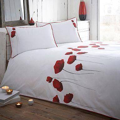 Krasivi I Stilni Aksesoari Ot Debenhams Kolekciya Esen 2013 Dizajnerski Predmeti Koito Vnasyat Uyut Bed Linens Luxury Simple Bedroom Design Designer Bed Sheets