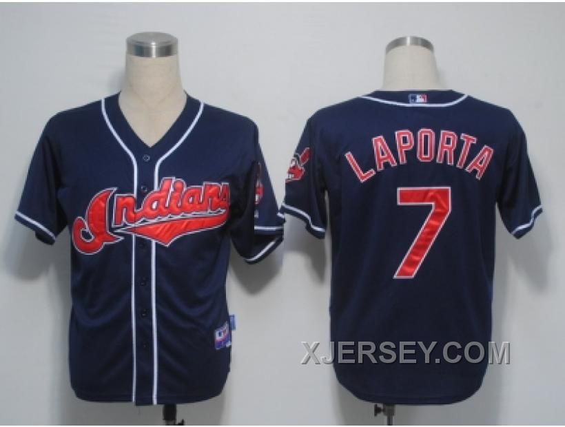 httpxjerseymlb cleveland indians  the jerseycolor .