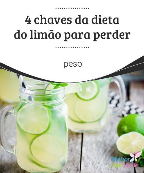 Tabla de dietas para perder peso rapido picture 10