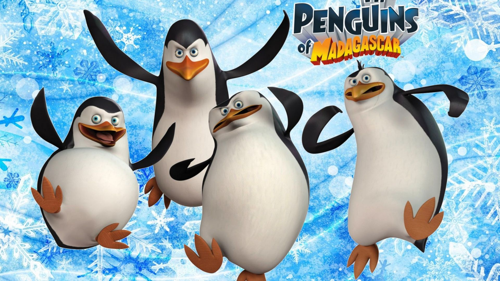 Penguins Of Madagascar 2014 Penguins Of Madagascar Penguins Madagascar Movie