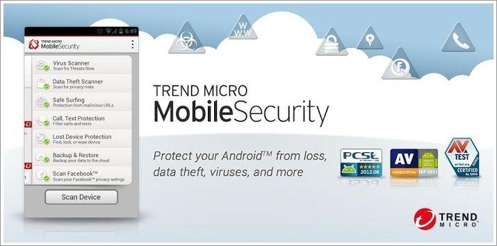 Trend micro titanium maximum security 2013 6. 0. 1215 | anti-virus.