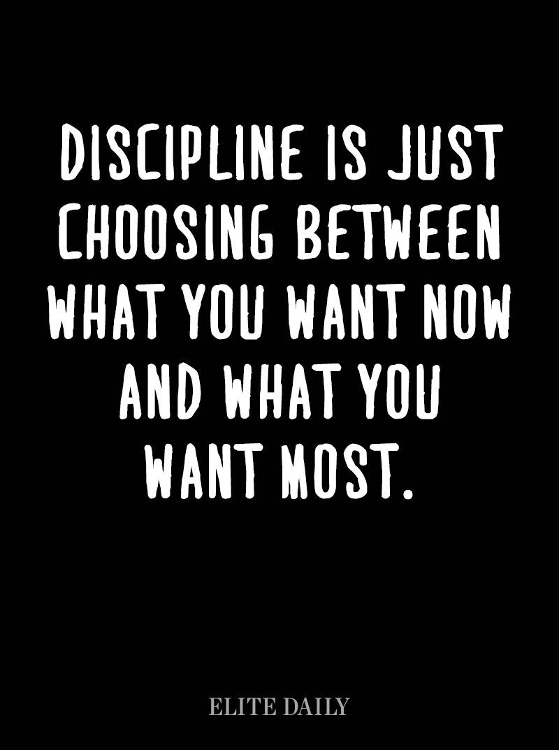 28 Quotes To Keep You Motivated Now That The First Week Of January Is Over Resolution Quotes New Year Resolution Quotes Diet Motivation Quotes