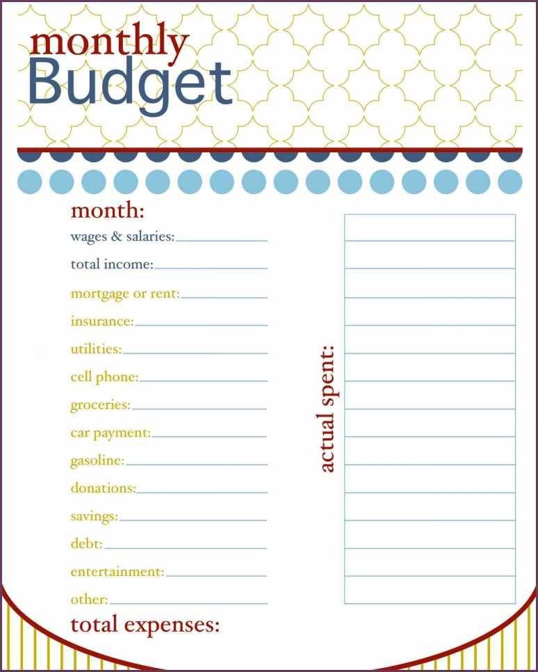 free money management worksheets money management printables money management worksheets. Black Bedroom Furniture Sets. Home Design Ideas