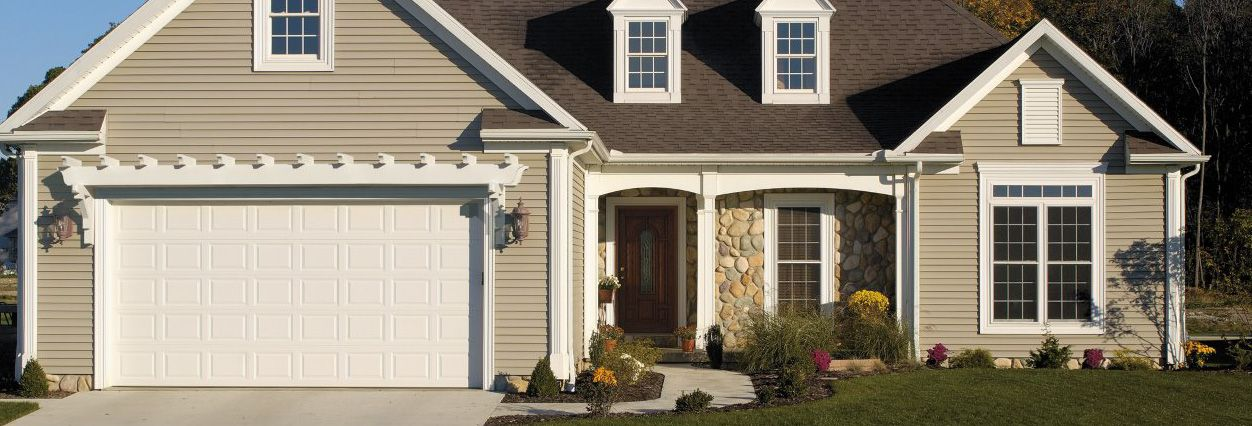 Work With A Team Of Garage Door Professionals That Can Help You Extend The  Life Of Your Garage Door. At Pro Lift Garage Doors, We Dedicate Ourselves  To Our ...