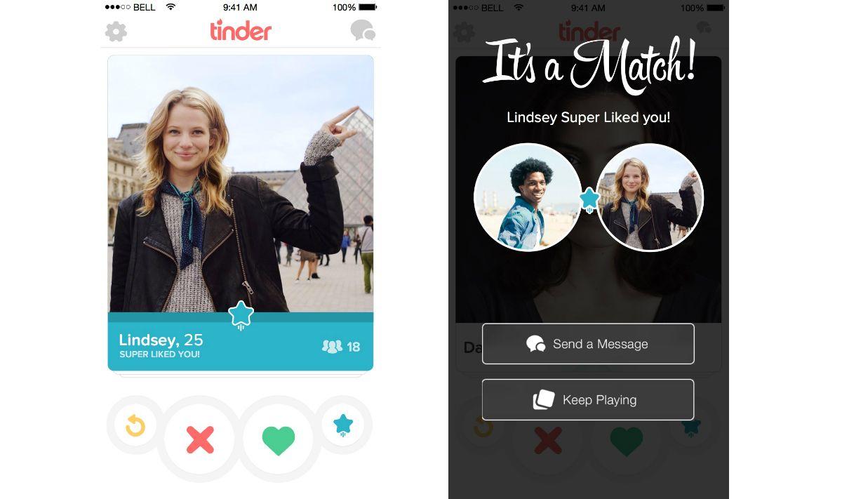tinder dating australija ima li Dota 2 vježbanje temeljeno na vještinama