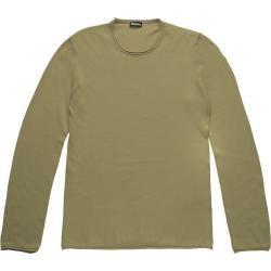 Photo of Blauer Usa Pullover Grün L Blauer
