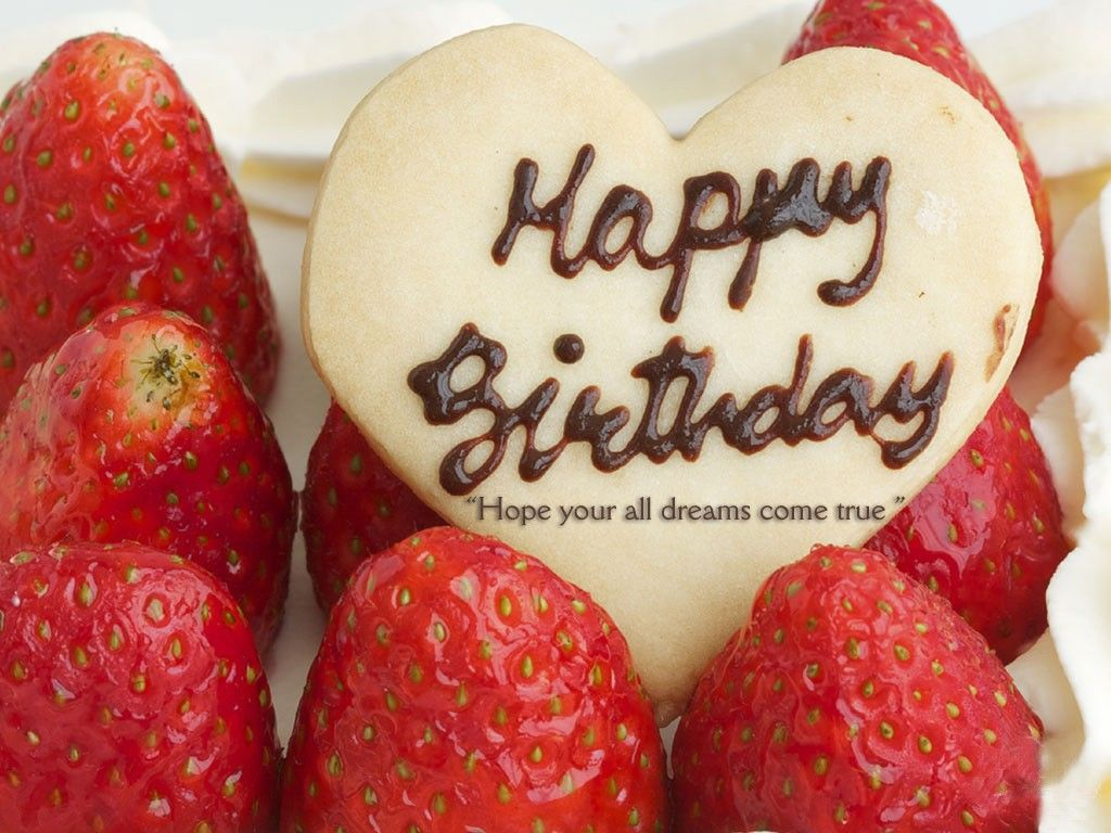 images of birthday wishes hd wallpapers free download wish birthday