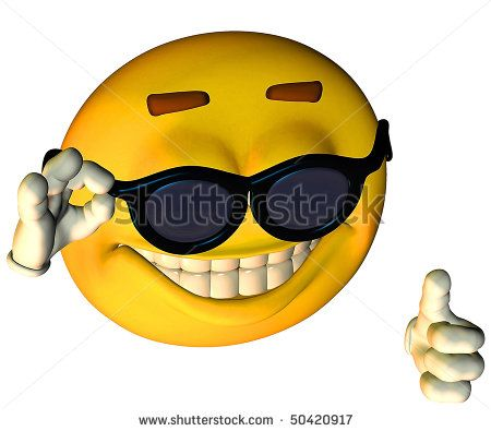 Cool Smiley Face Thumbs Up Thumbs Up Smiley Face ...