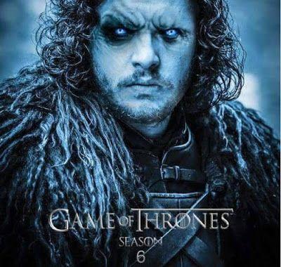 Game Of Thrones Season 6 Google Search Jon Snow Game Of Thrones Cast John Snow