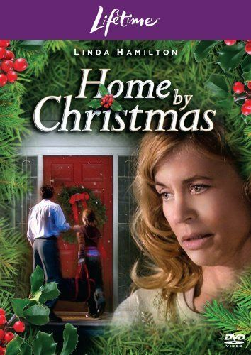 Top 10 Lifetime Original Holiday Movies Of The 2000 S Christmas Dvd Best Christmas Movies Christmas Movies