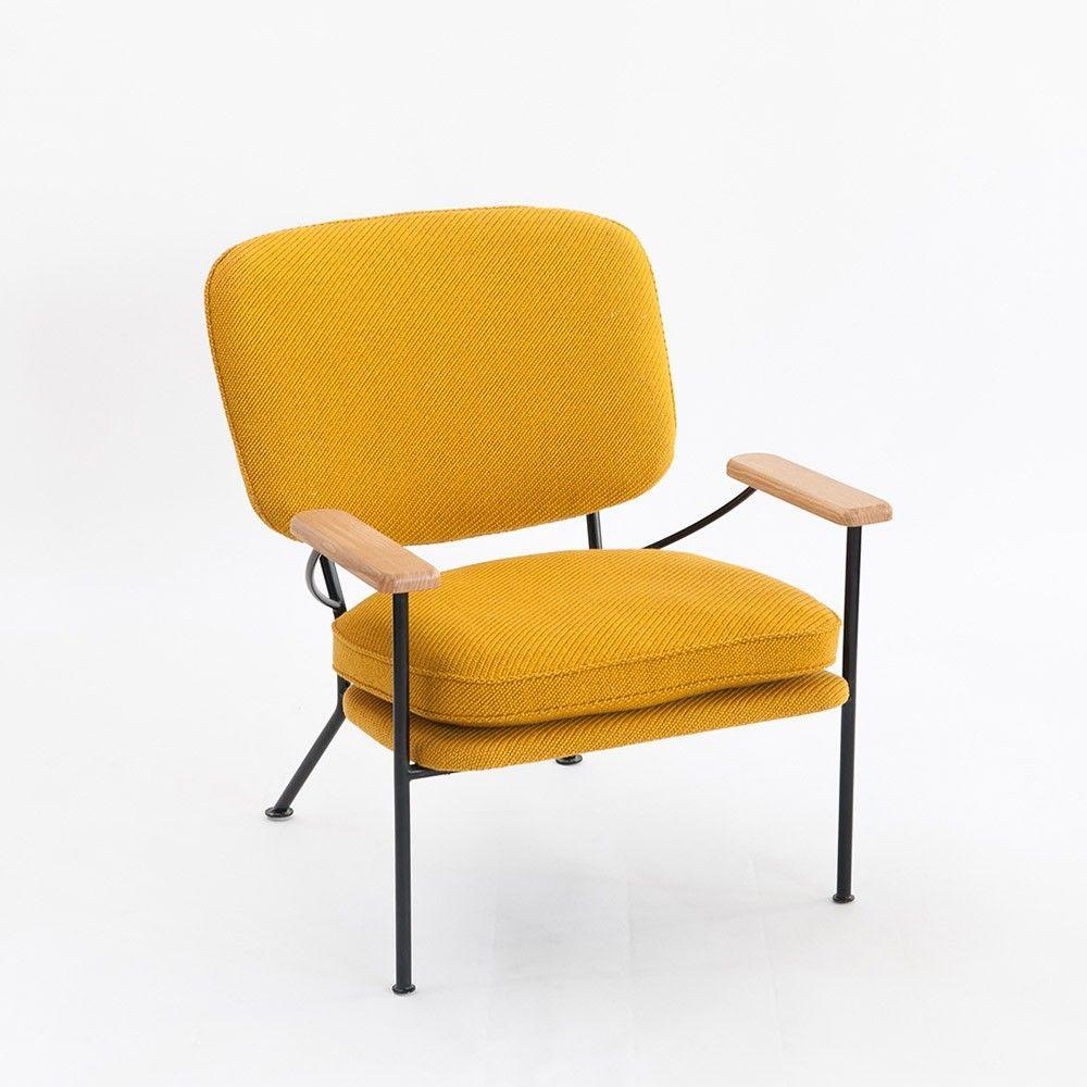 Orlando armchair altair pinterest armchairs