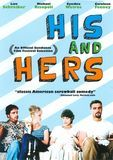 His and Hers [DVD] [English] [1997]