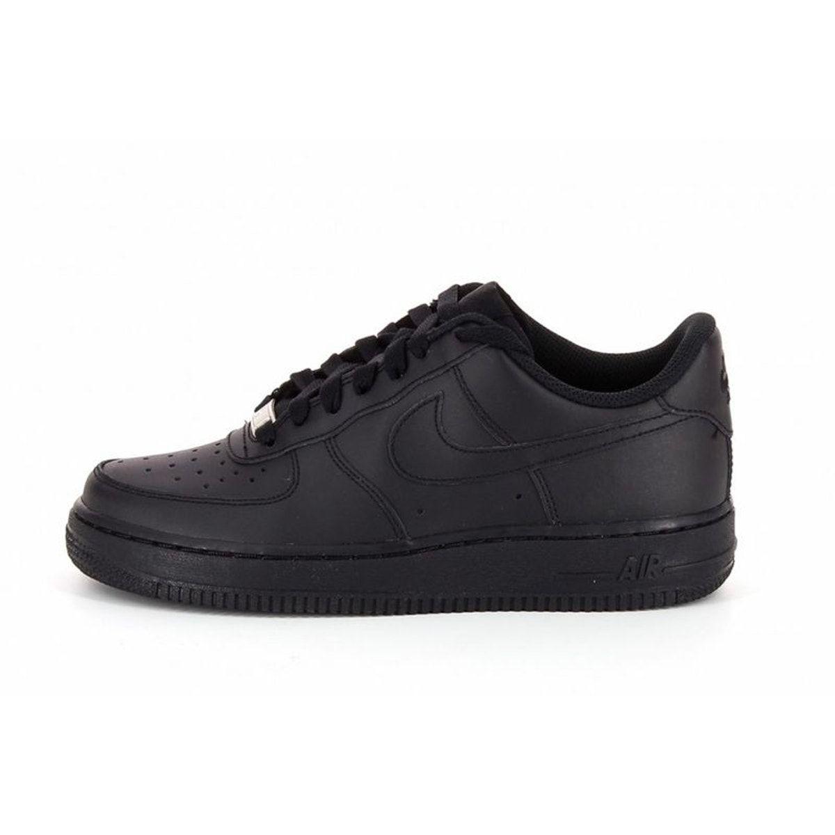 chaussures garçon 39 nike