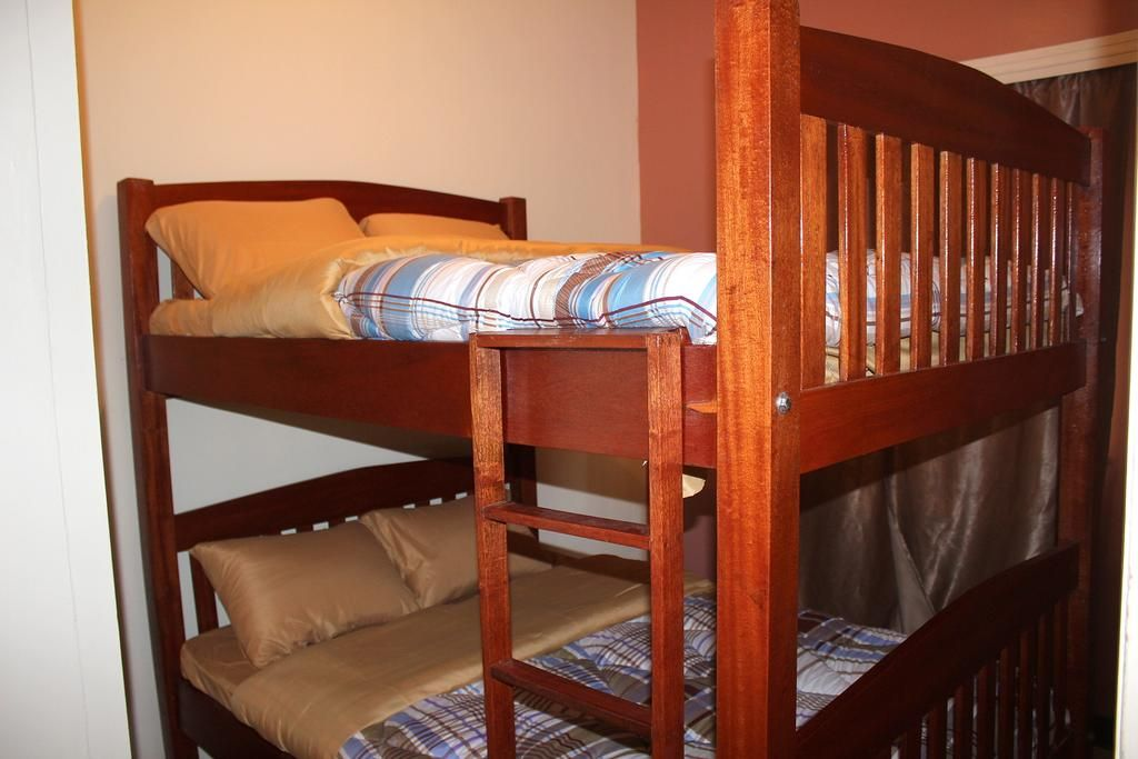 Hostel Reservation Form West Kenya Real Estate Real Estate Hostel Student Hostel