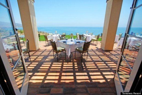 Restaurants with views los angeles best restaurants near me look 10 best restaurants with a view palo verde pacific ocean publicscrutiny Choice Image