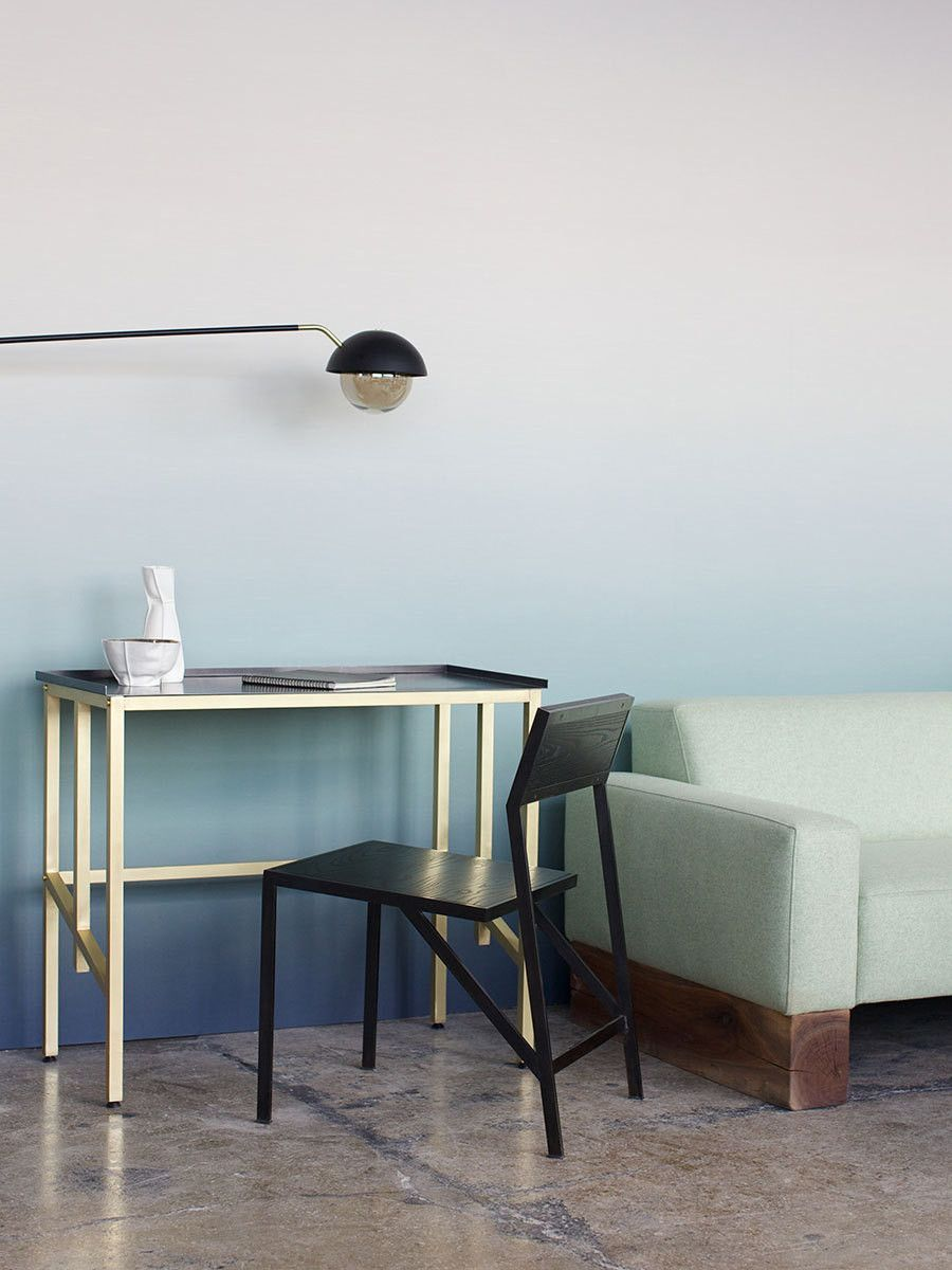 Calling All Indie Design Fans: Meet WorkOf by Lonny Magazine