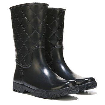 Women's Nellie Rain Boot | Boots, Rain