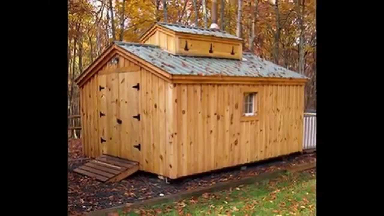 How To Build A Sugar Shack Sugar House Plans 50 Sugar Shack House Plans House