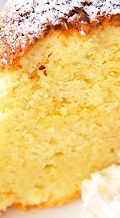 Bourbon pound cake httpibaketodayspot valleygirl bourbon pound cake httpibaketodayspot forumfinder Choice Image