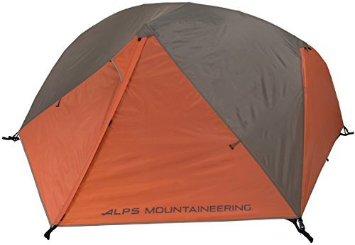 ALPS Mountaineering Chaos 3 Tent Brown/Orange u003eu003eu003e See this great product  sc 1 st  Pinterest & ALPS Mountaineering Chaos 3 Tent Brown/Orange u003eu003eu003e See this great ...