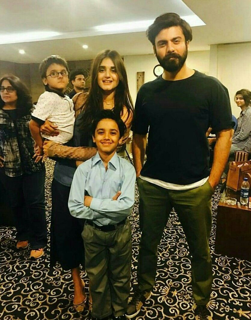 Pin by gulafsha qureshi on fawad a khan | Pakistani ...