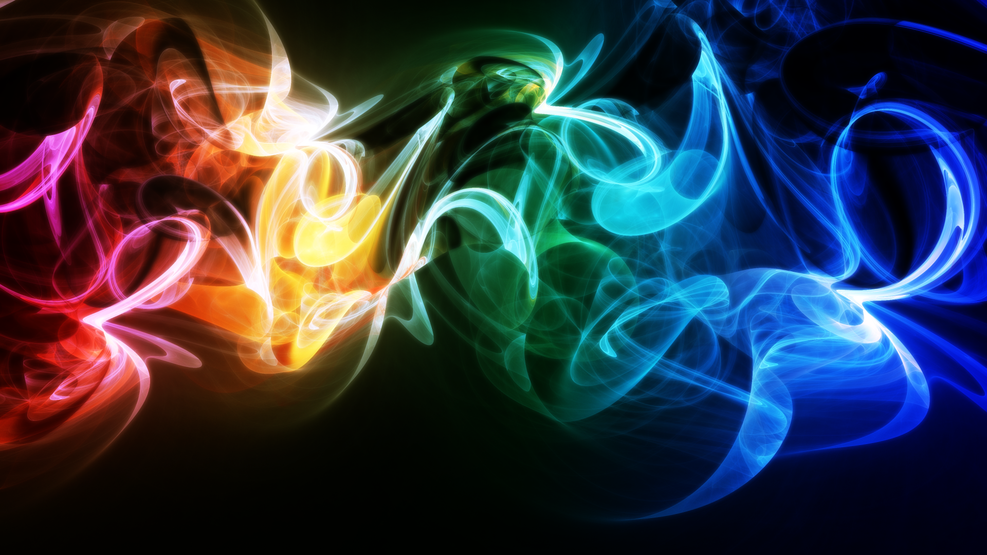 Hd wallpaper png - D Abstract Wallpapers Live Hd Wallpaper Hq Pictures Images