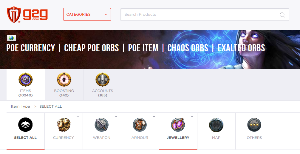 pin by cheap poe currency on buy poe currency in 2018 pinterest