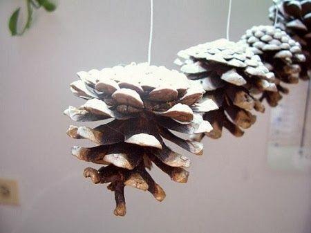 10+Ideas+de+Decoracion+de+Navidad+con+Piñas+de+Pino,+III+Parte6.jpg 450×337 píxeles