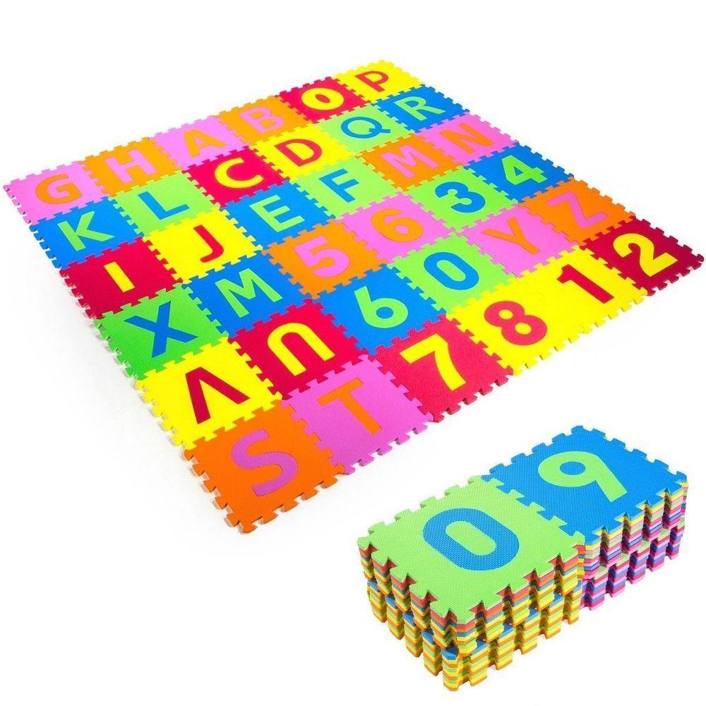 Pin by Heather Scott on Nursery Ideas Letters for kids