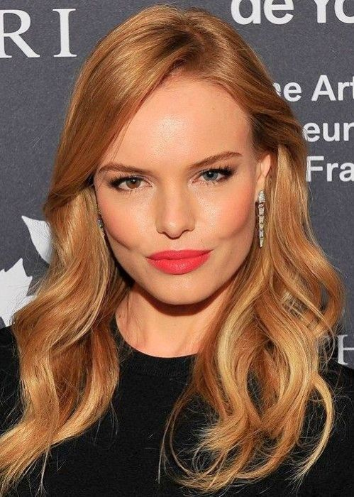 Gorgeous Strawberry Blonde Hair Colors 25 Hair Colour In