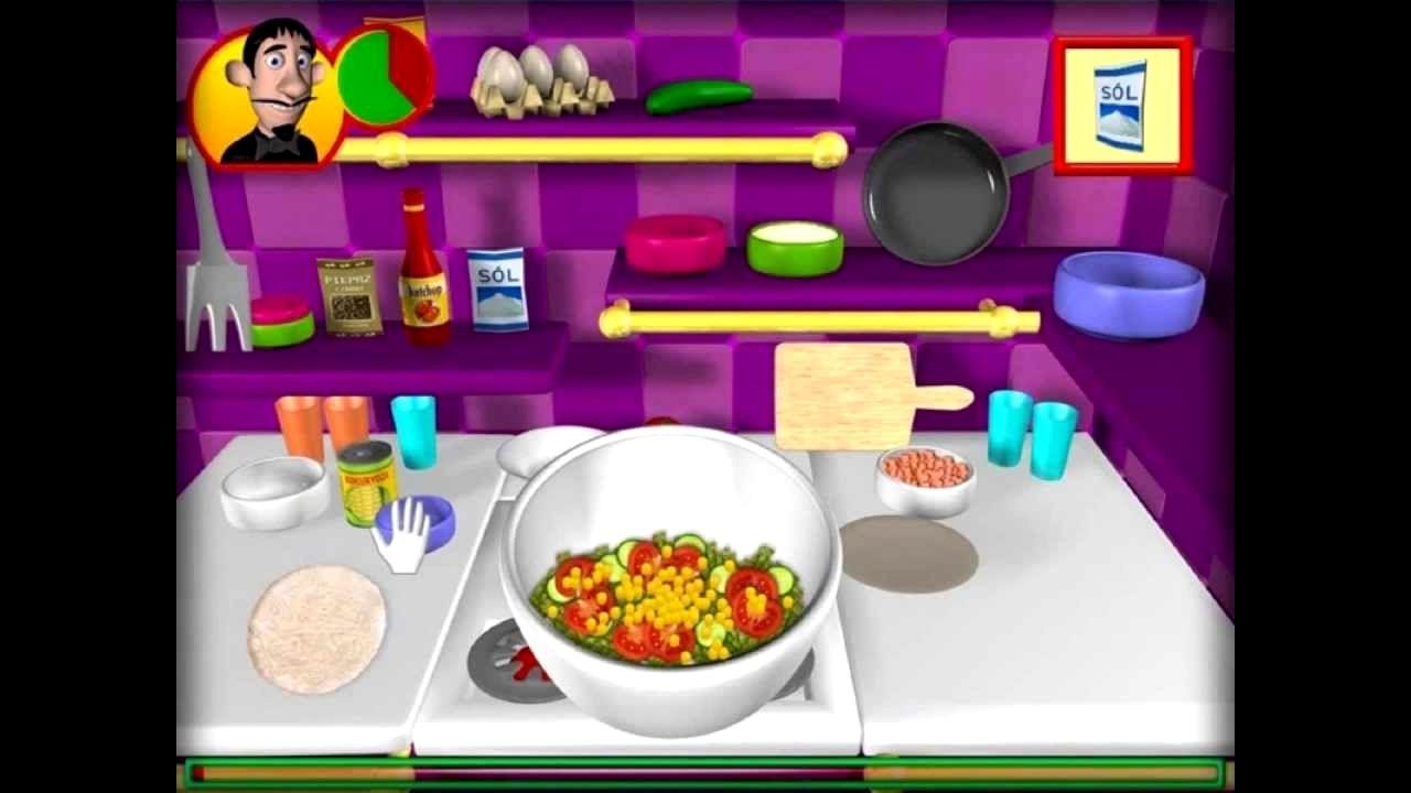 Jeux De Fille Gratuit De Cuisine Ideas En 2020 Jeux Cuisine Jeux De Fille Jeux Gratuit