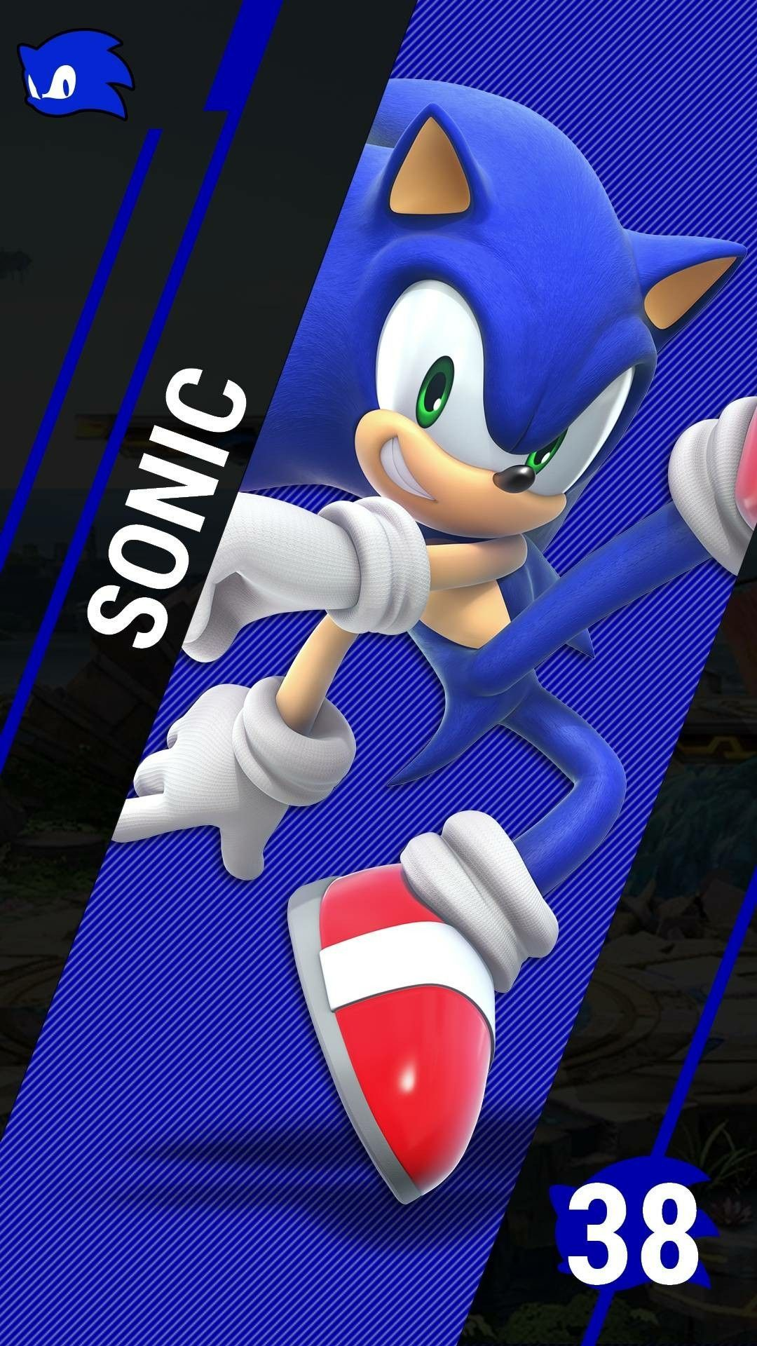 Epic Sonic Photo Epic Sonic Photo wallpapers Sonic