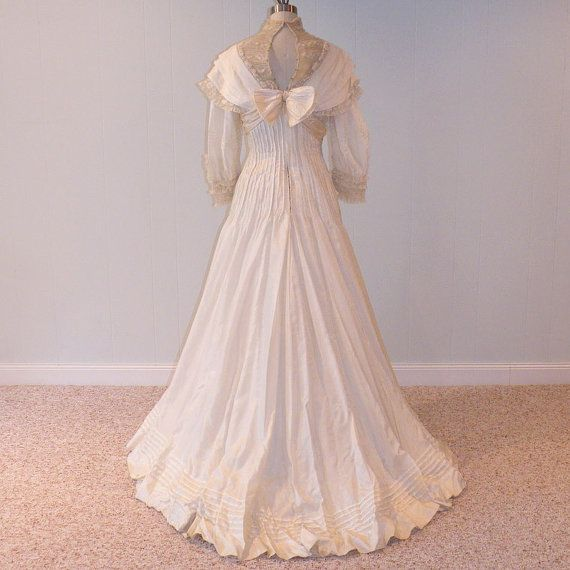 Wedding Dresses, Dresses, Wedding