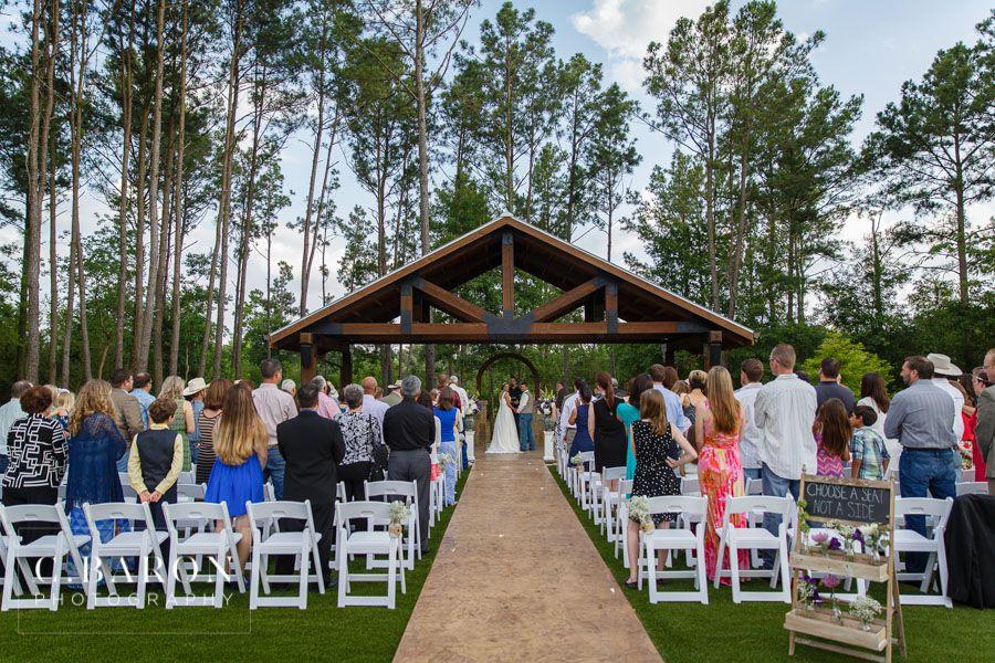Magnolia Wedding Venue Wedding venue houston, Magnolia