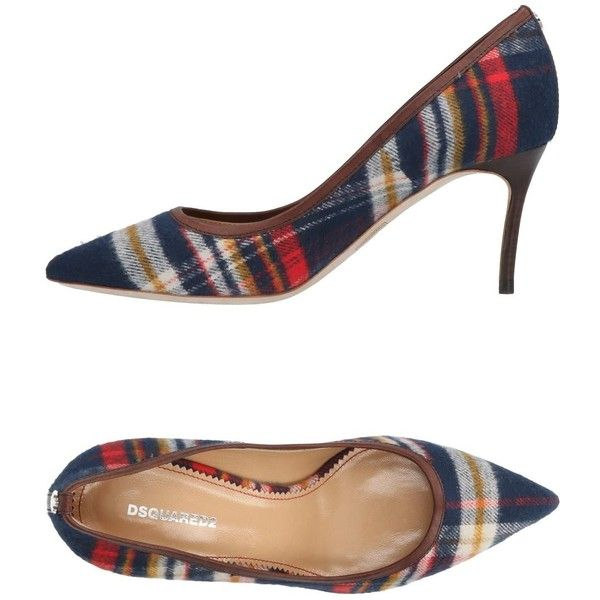 FOOTWEAR - Courts Dsquared2 bynBSwDwp