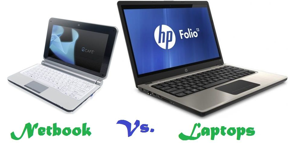 In the past we had large computers that used to sit on a desk and shared by all family members, now we have moved on to more convenient and personal laptops that and compact and portable. Technology has not stopped with this invention and certainly won't any time soon,net booksare the latest feature to make our lives easier. It depends on what type of a personal computer you are looking for and on the basis of your needs you can decide between an efficient laptop and a more compactnet bo