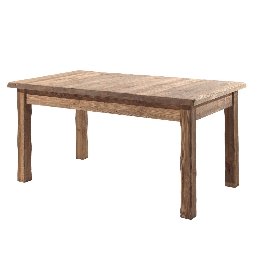Table Galway Table Basse Bois Table Basse Table Basse En Pin