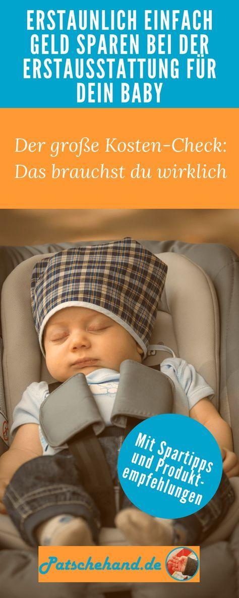 wie viel kostet ein baby eine analyse meiner finanzapp haushaltsbuch erstes baby und sparen. Black Bedroom Furniture Sets. Home Design Ideas