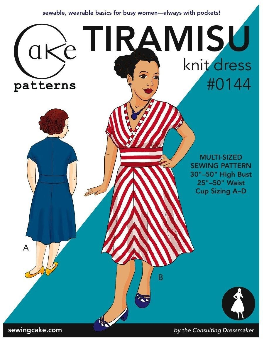 24 Amazing Photo Of Independent Sewing Patterns Sewing Cake