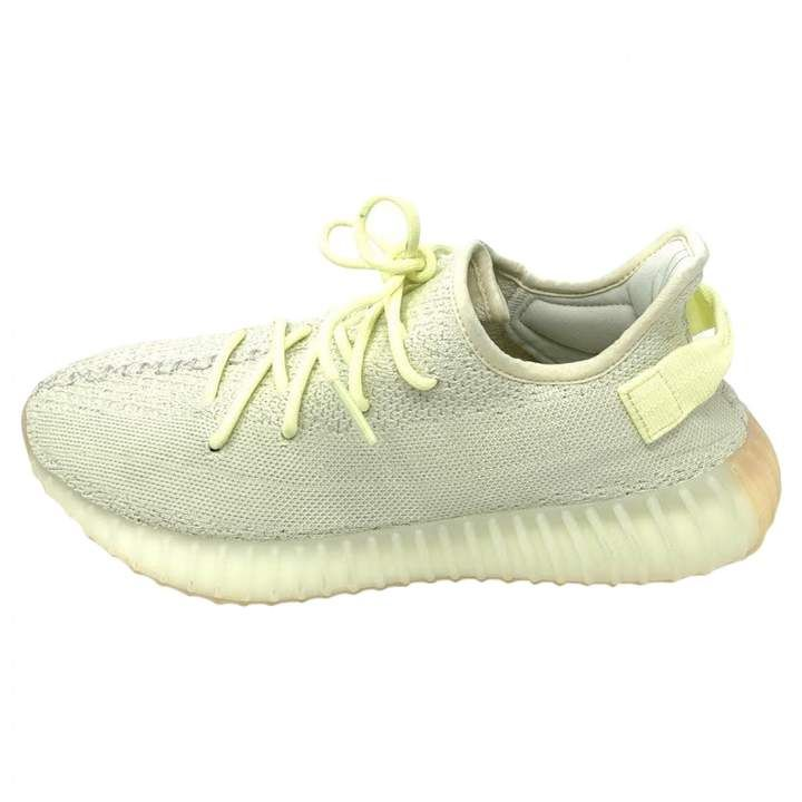 sale retailer f6633 e3276 BOOST 350 cloth low trainers in 2019 | Products | Yeezy ...