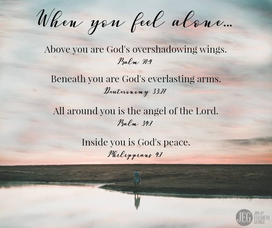 pin by diane kusmer on christian encouragement healing verses
