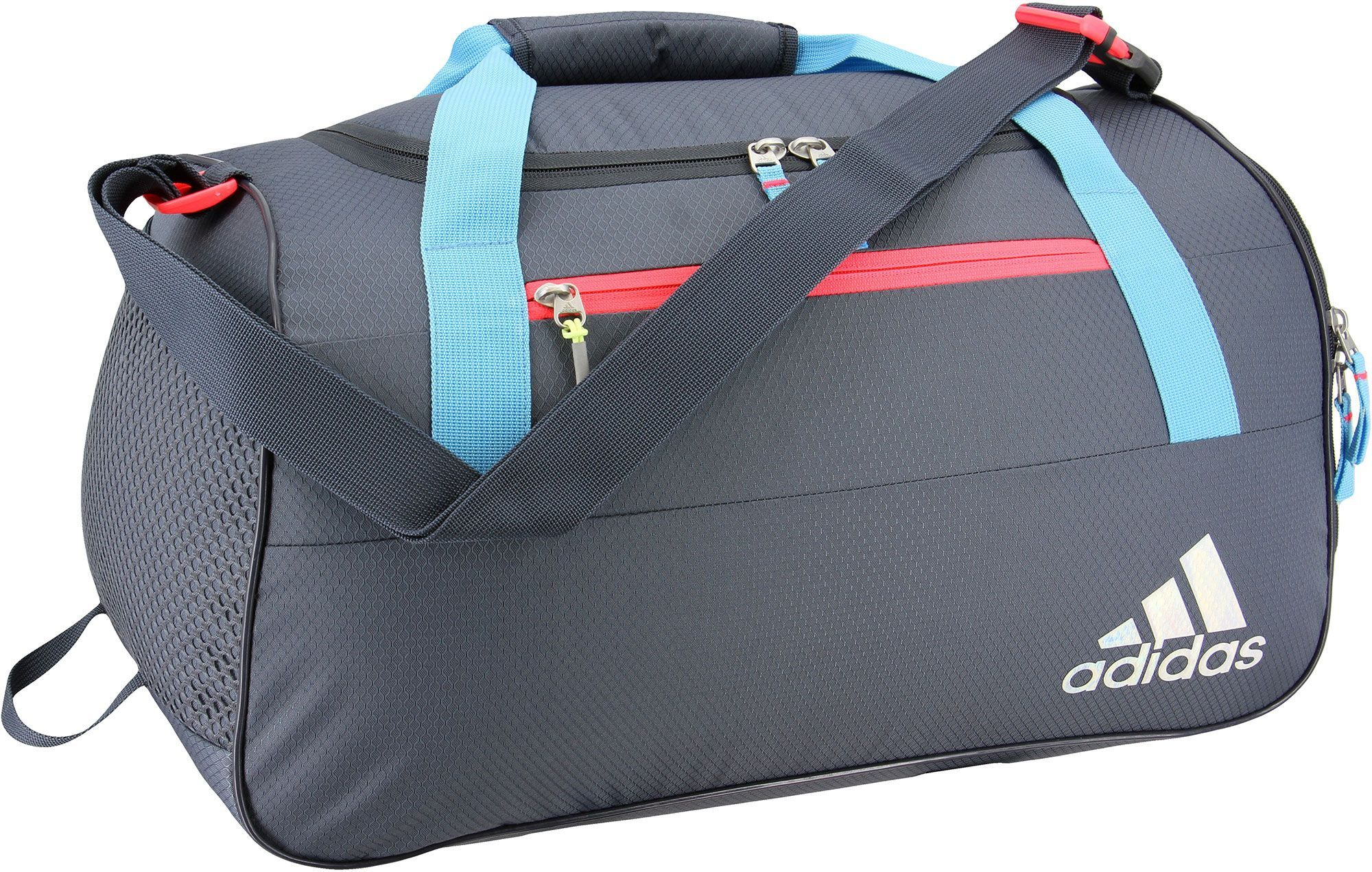 Adidas Women S Squad Iii Duffle Bag Bags Adidas Women Duffel Bag