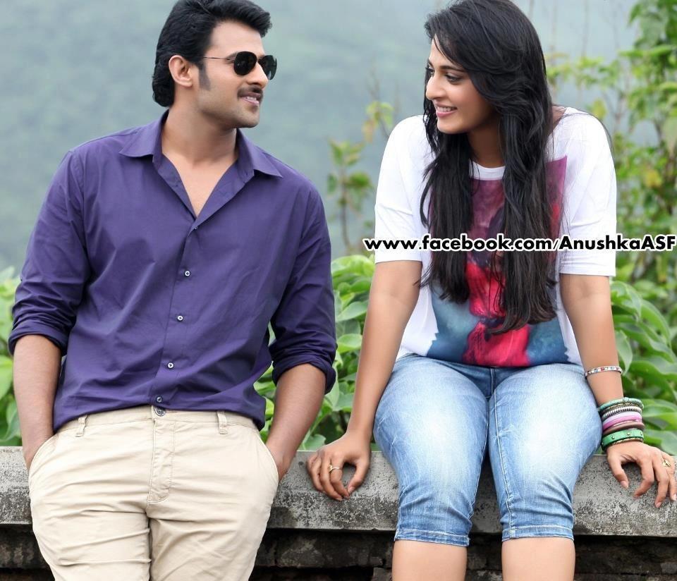Hindi south movie full hd video 2020 download