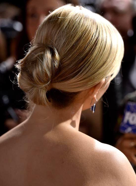 50 Gorgeous Short Updo Hairstyles Her Hair Pinterest Short
