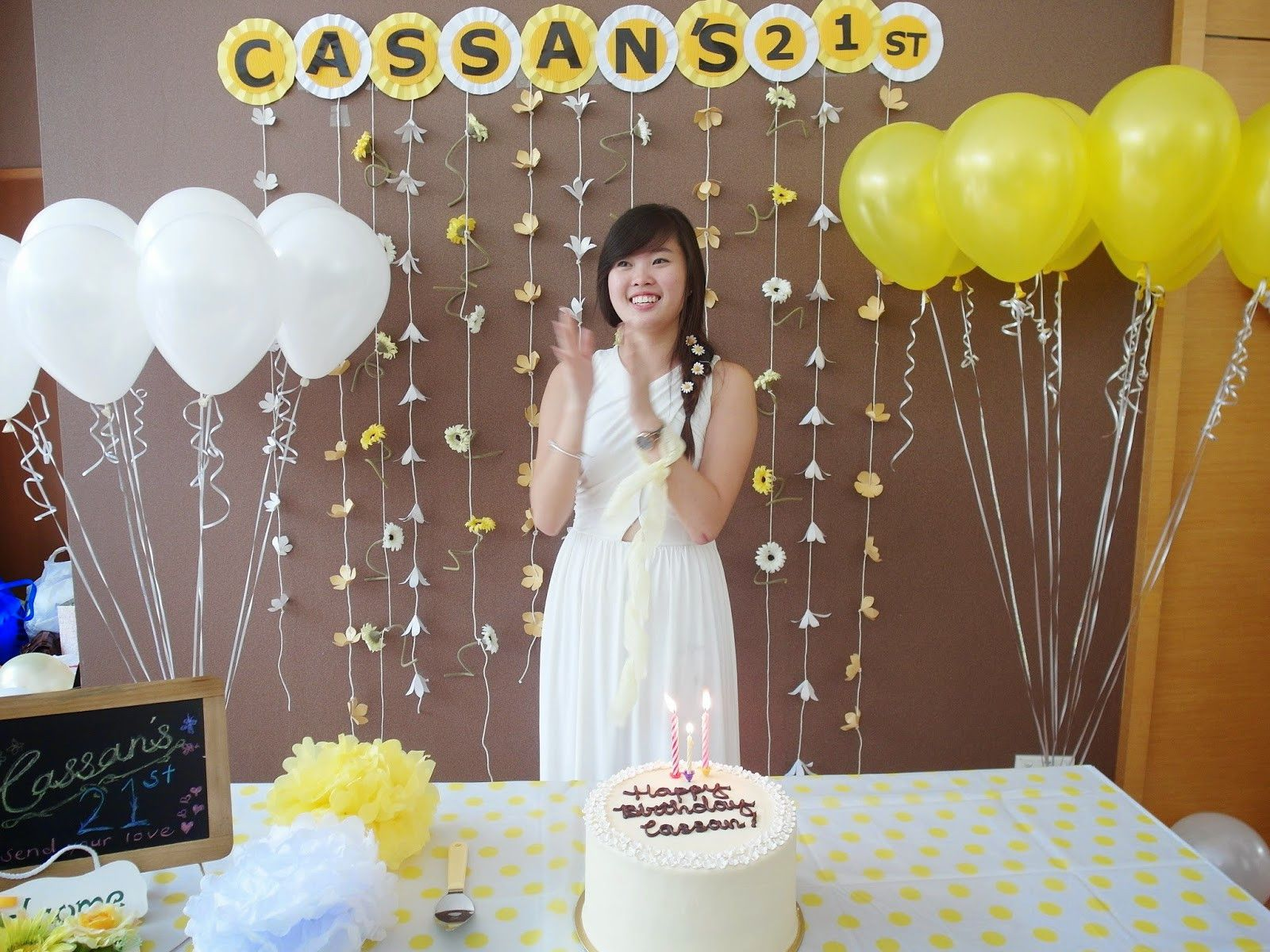 21st Top 20 21st Birthday Party Themes 21st Birthday Party Themes Birthday Party 21 Birthday Party Venues