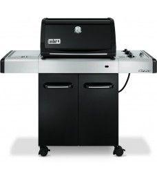 Weber Spirit Premium E 320 Bbq Gas Grill Propane Gas Grill Propane Grill